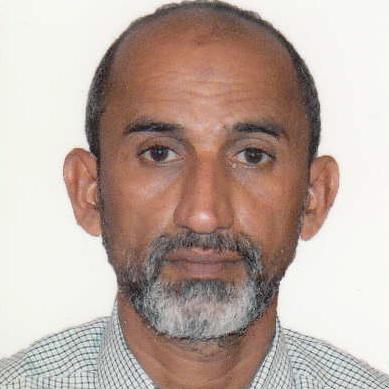 Abdourahman Ahmed Abdo