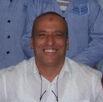 Ahmed Nabli