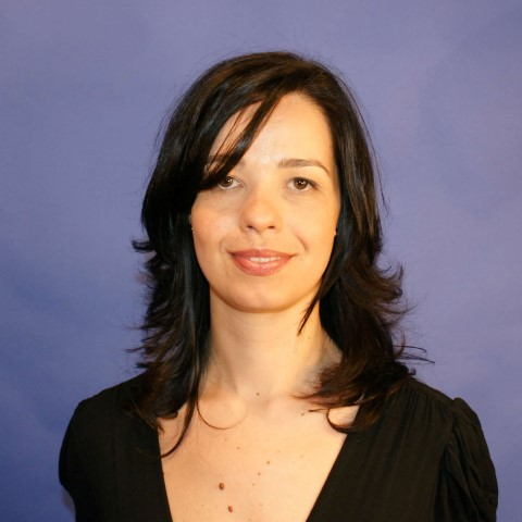 Carla Menino