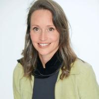 Carolina Ödman-Govender