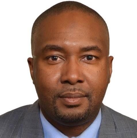 Cheick Omar Ouédraogo