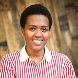 Claire Murekatete