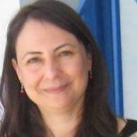 Dorsaf Benna Chelly