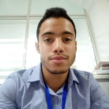 Hamza Laggoune
