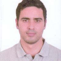 Ibrahim Khafagy