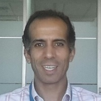 Iskander Elhaimer