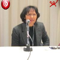Mariem Tangour