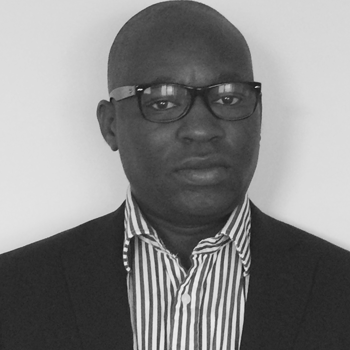 Ademola Olajide Ajayi