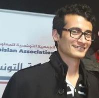 Oussama Zebda