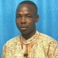 Raoul Agbeko Tokpa