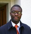 Rodrigue Kwanga