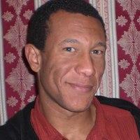 Malik Koné