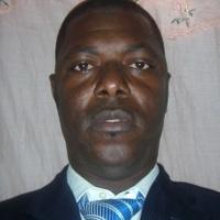 Moussa Sanou