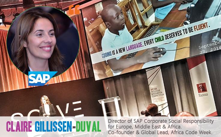 Claire Gillissen-Duval